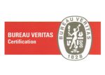 ISO 9001/ 14001