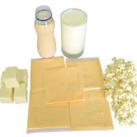 CaragProduct Dairy