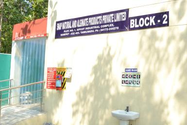 Facilities4